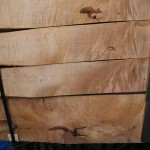 figured maple lumber for sale