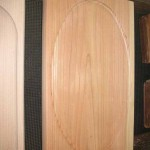 Cedar Oven Grilling Planks
