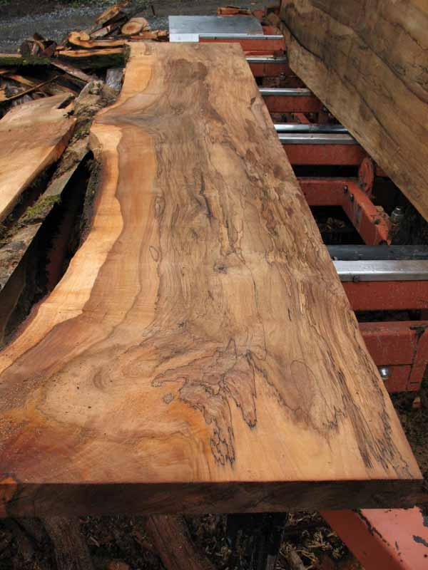 Dimensional Lumber Furniture Ask Home Design